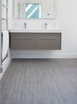 Bathroom flooring in Soho (Precision range - PR7010)