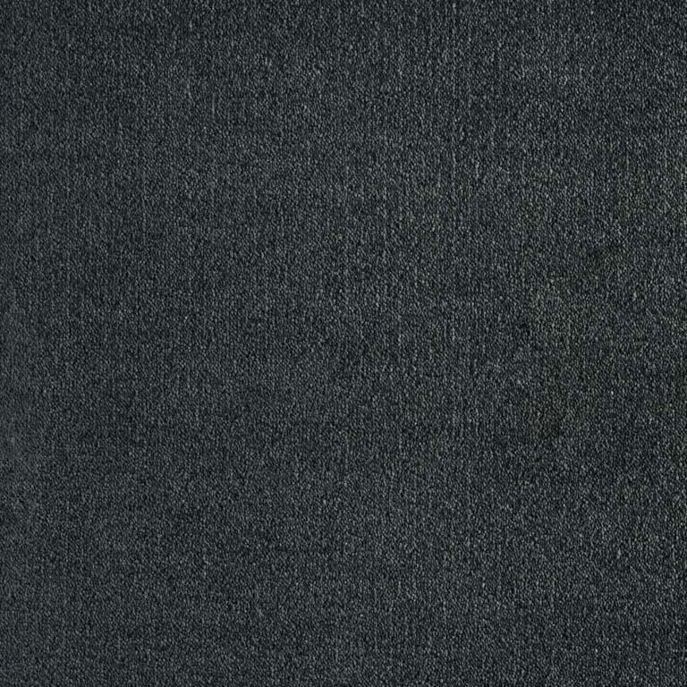 Underfloor Heating Carpet >> Soft Luxury Carpet | Polyamide Carpet | Unnatural Flooring
