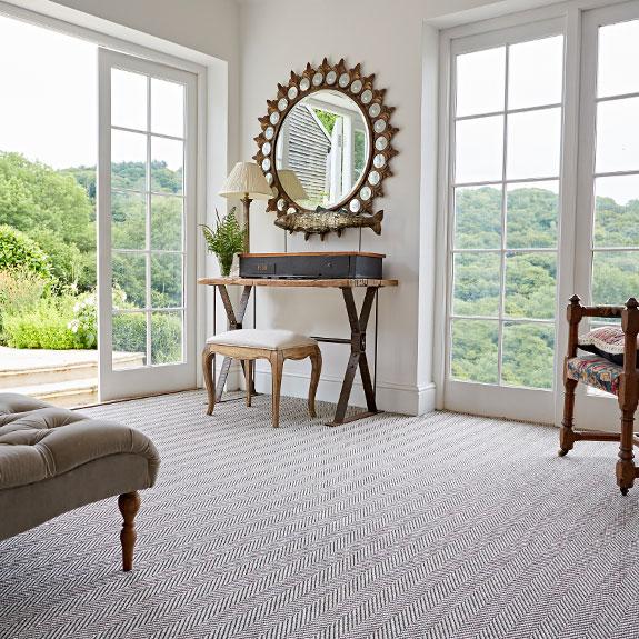Washable Sisal Look Rugs: Washable Sisal Carpets