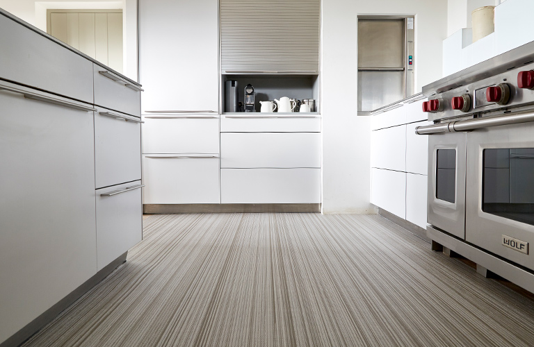 Precision Flooring And Carpet Care